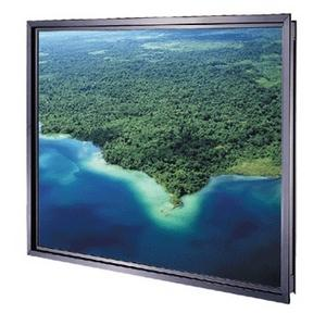 Da-Lite Polacoat Rear Projection Screen (Da-Glas) - 27631